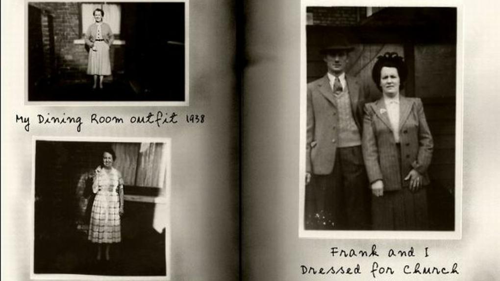 Скриншот №11 к Dark Fall The Journal